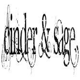 Cinder & Sage Designs