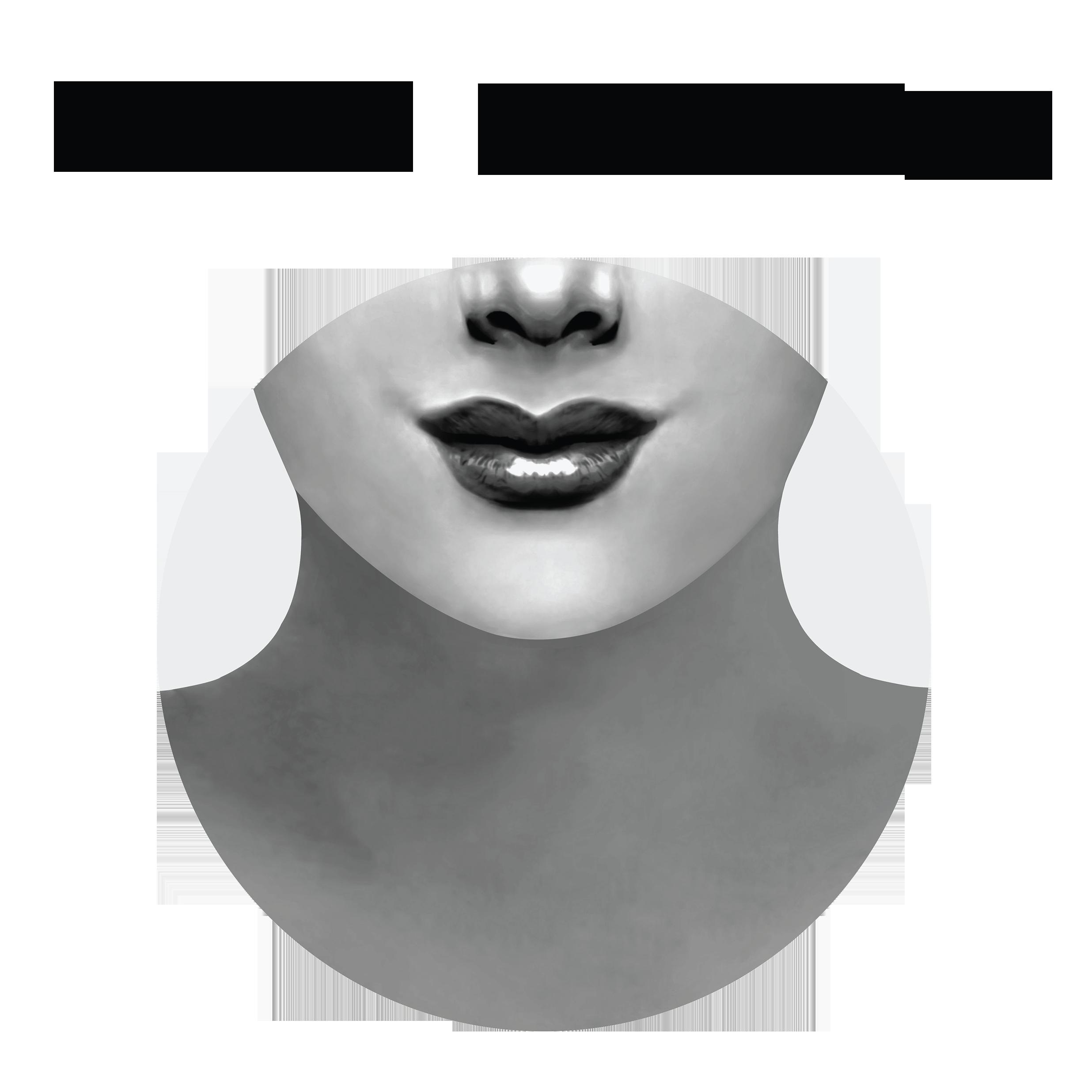 BRAILLIANT | Contemporary, Fashion & Pop Art Prints