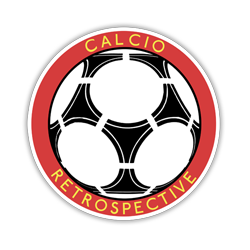 Calcio Retrospective