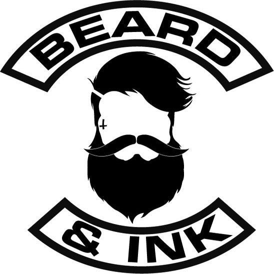 Home / Beard An...