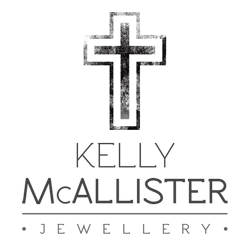 Kelly McAllister Jewellery