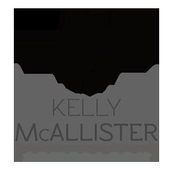 Kelly McAllister Jewellery