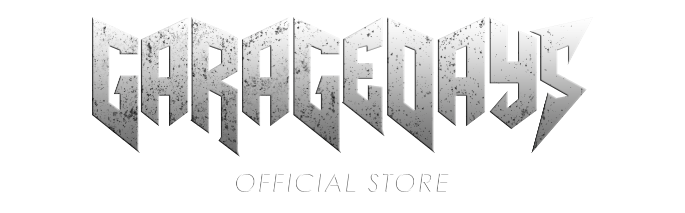 GarageDays Official Store