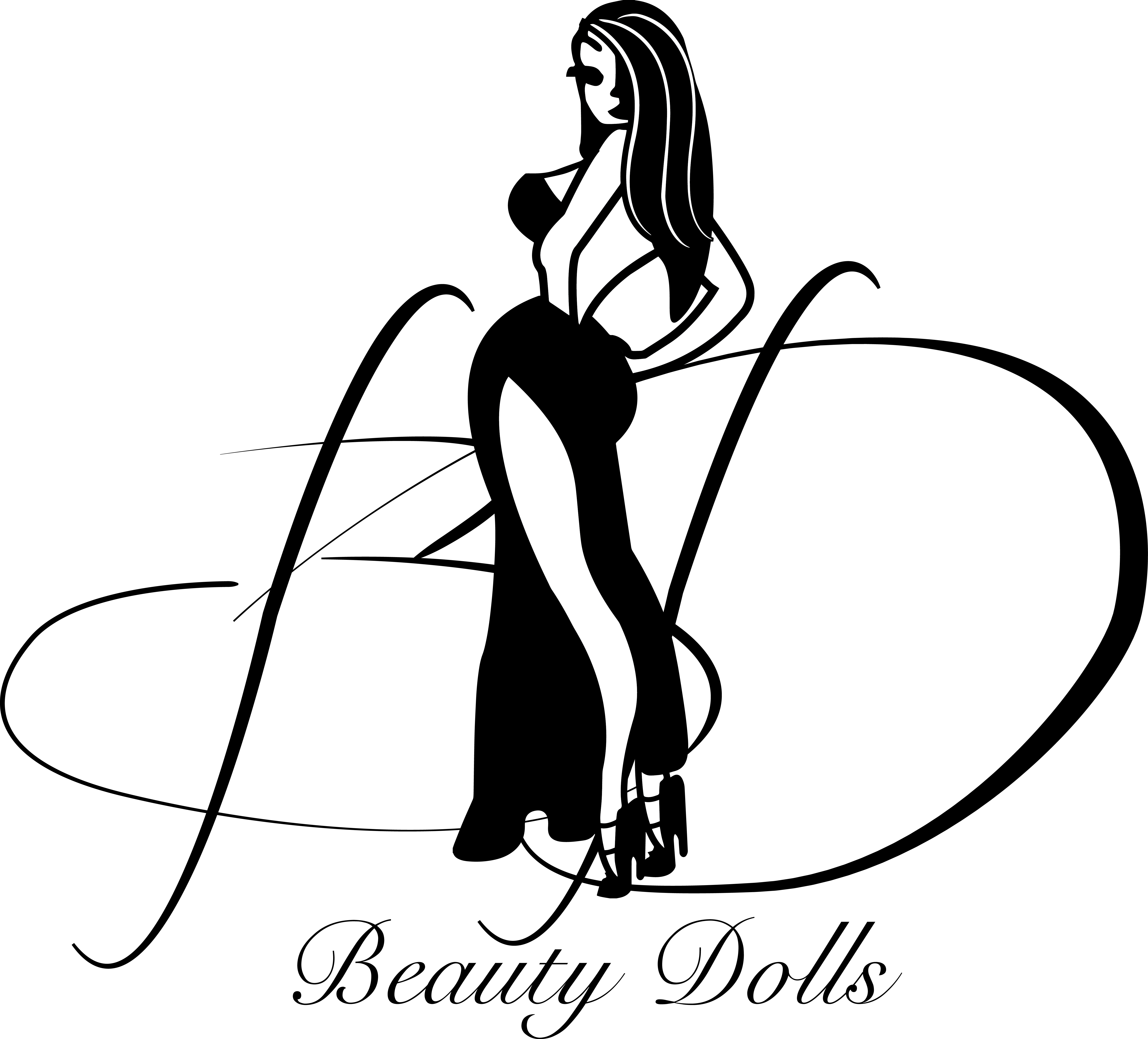Beautydolls