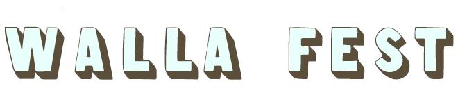 Walla Fest