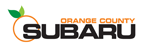 OC Subaru