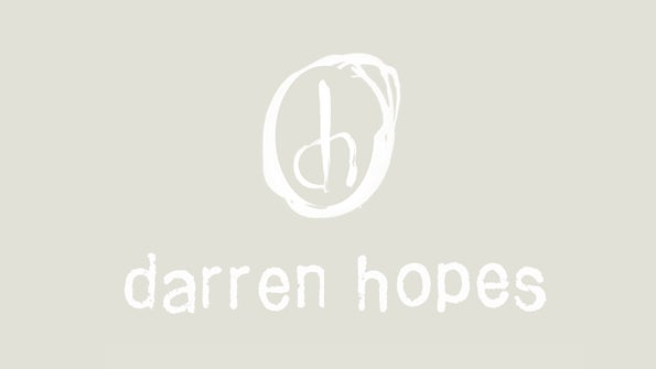 DarrenHopes