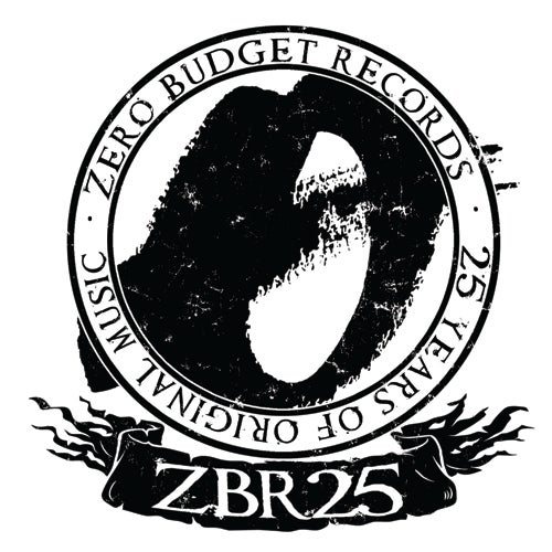 Zerobudget Records