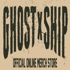 ghostxship315