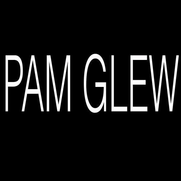 Pam Glew
