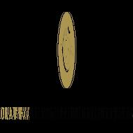 craww