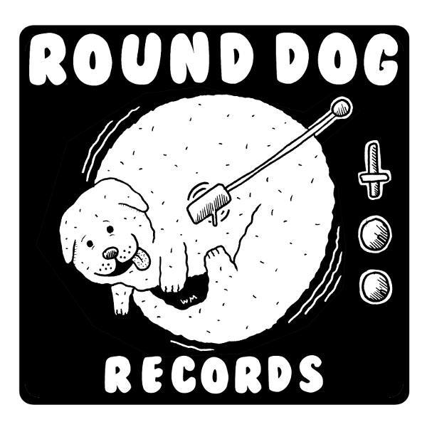 Round Dog Records