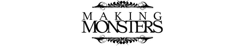 MakingMonsters