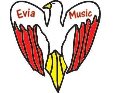 Evia Music