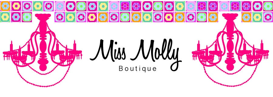 Miss Molly Boutique