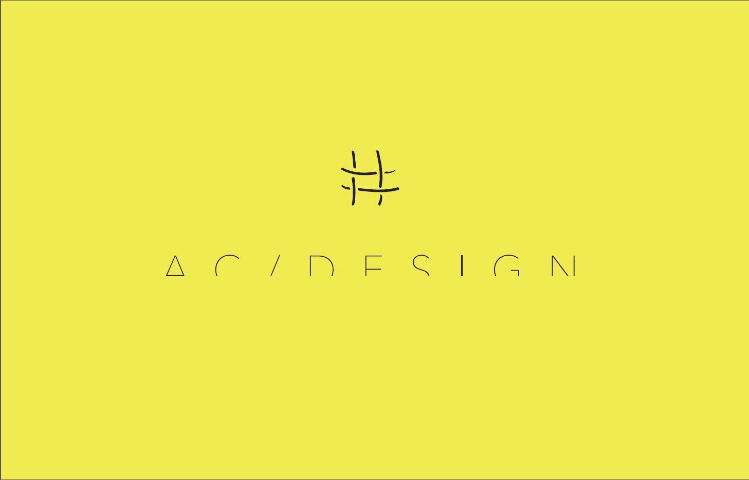 Ac/design