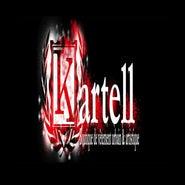 boutique kartell kartell logo femme. Black Bedroom Furniture Sets. Home Design Ideas