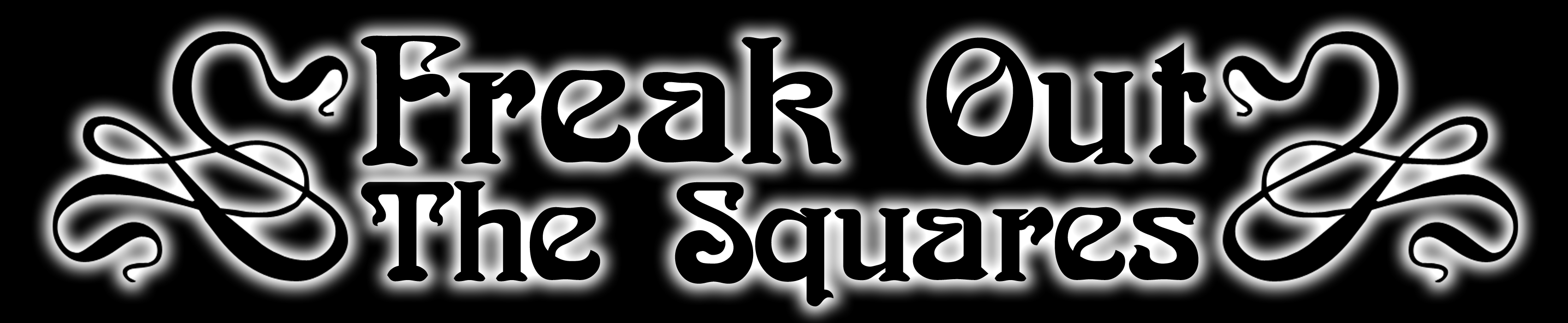 Freak Out The Squares