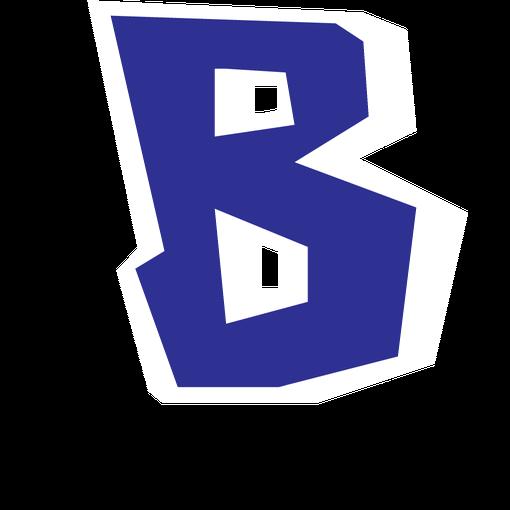 BAEWEAR