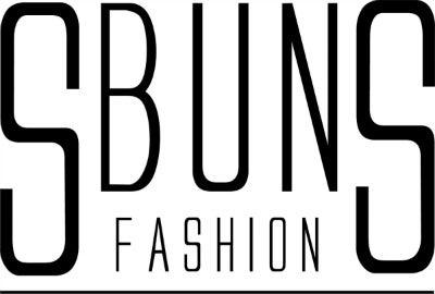 Sbuns Fashion Shop