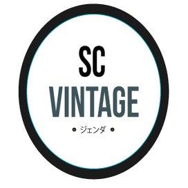 S.C. Vintage