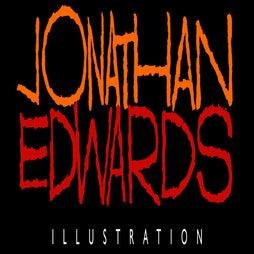 Jonathan E Store