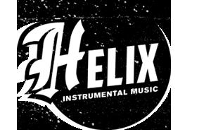 Helix Instrumental Music