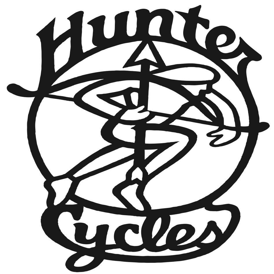 Hunter Cycles
