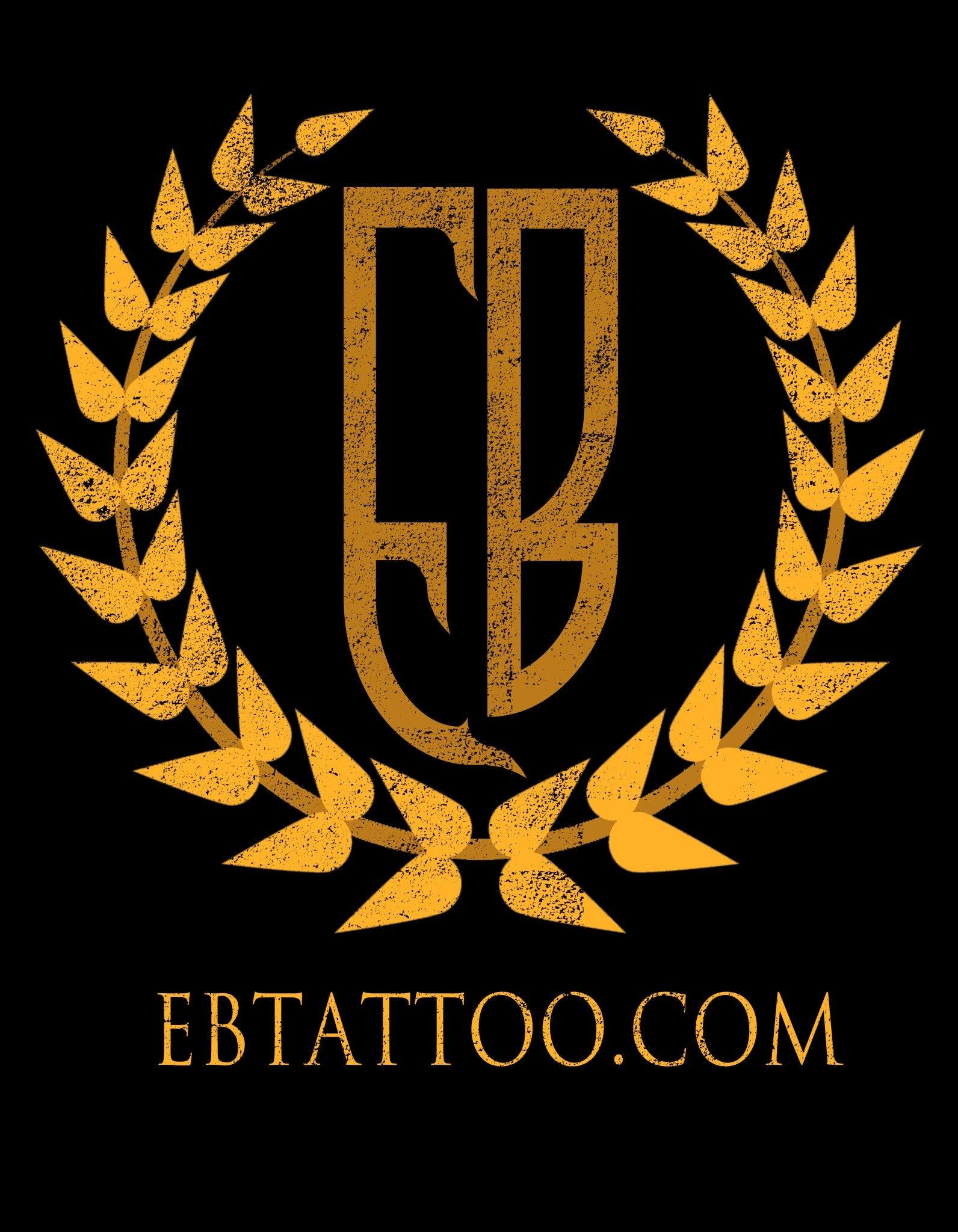 EB Tattoo