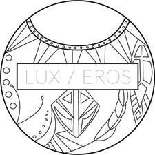 LUX / EROS