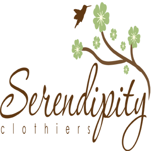 Serendipity Clothiers