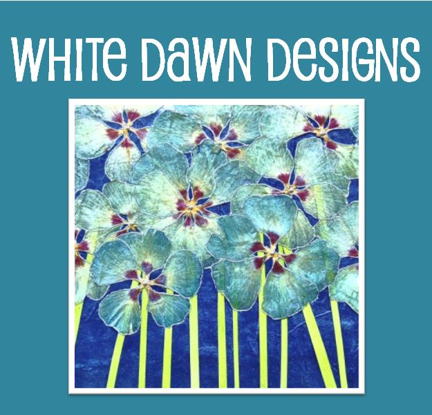 White Dawn Designs Botanical Arts Studio