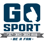 Go Sport Tees