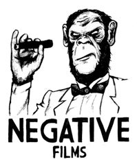 Negative Films