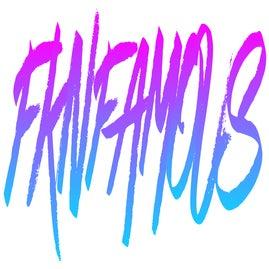 FKN Famous