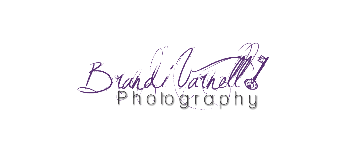 24 likewise Brandivarnellphotographystore bigcartel additionally Barbapapa Lekker Hangen further Pet Shop Poes besides Gwsclothing bigcartel. on home products