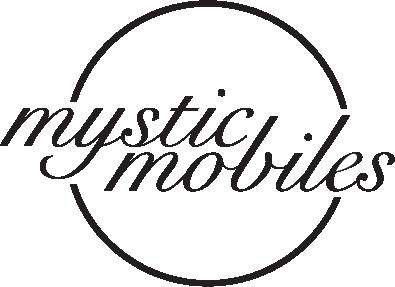 Mystic Mobiles