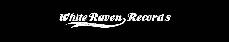 White Raven Records