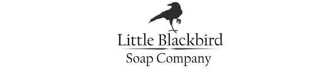 Little Blackbird Soap Company