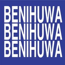BENI HUWA