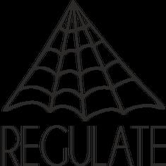 Regulate Shop