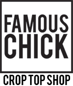 Famous Chick
