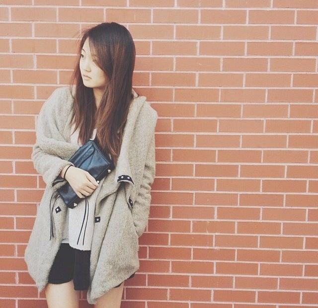 Jang Yoon Eui
