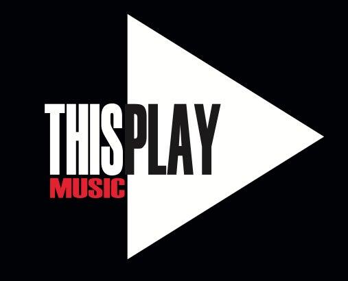 ThisPlay Music