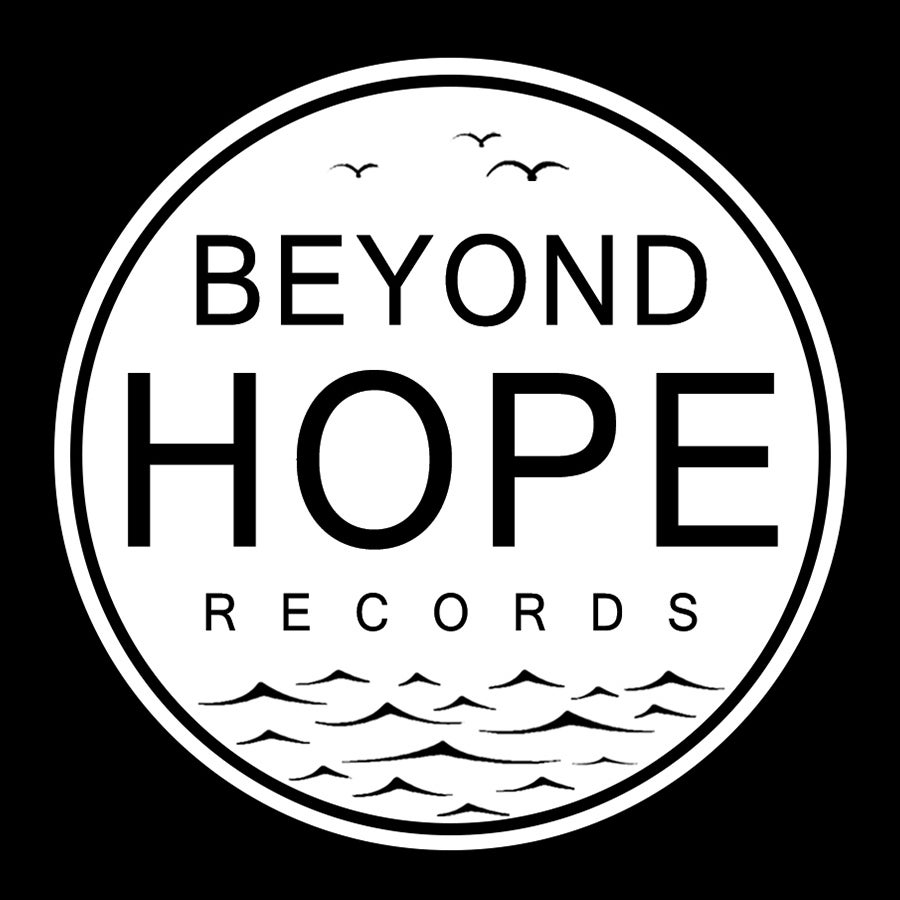 BEYOND HOPE RECORDS