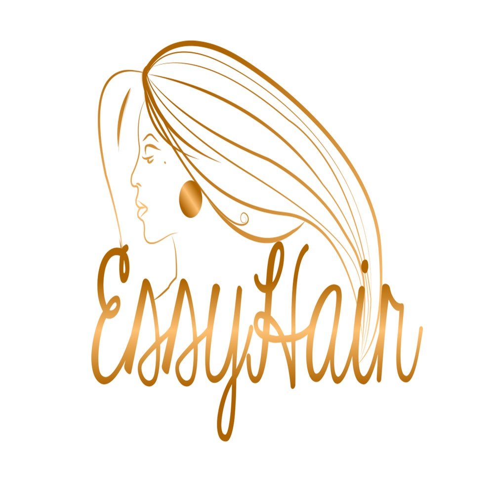 Essy Hair
