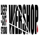 [Pub] Deep-Cut Studio, un magasin en ligne de tapis de jeu Www_logo