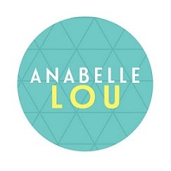 AnabelleLou