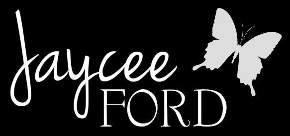 JayceeFord