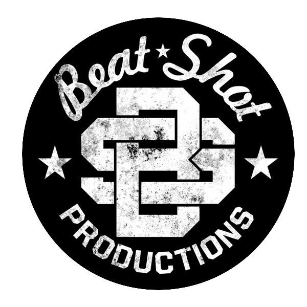 Beat*Shot Merch